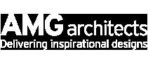 AMG Architects