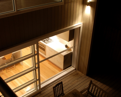 Bobeff-Renovations-Exterior-Decking