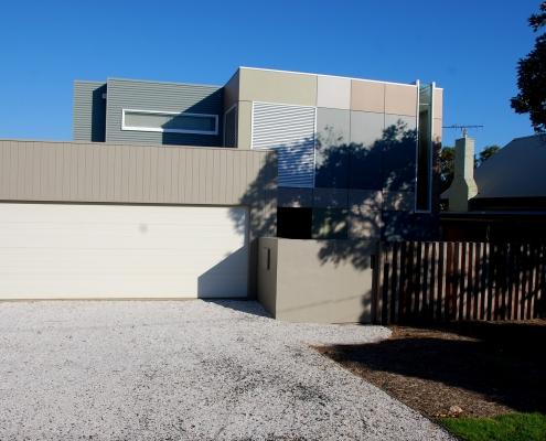 Bobeff-Renovations-Exterior-Driveway