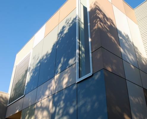 Bobeff-Renovations-Exterior