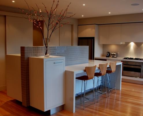 Bobeff-Renovations-Kitchen-Dining
