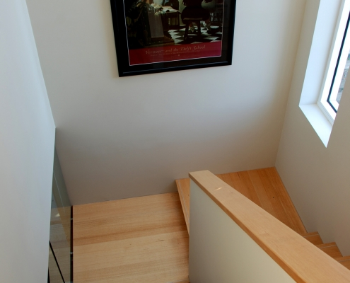 Bobeff-Renovations-Stairs